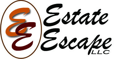 Estate Escape estate sales liquidation services in Southern Maryland